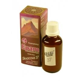 EPAM 37 Kosmetický