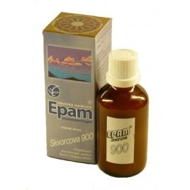 EPAM 900 Při zánětech