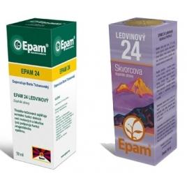 EPAM 24 Ledvinový